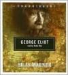 Silas Marner - Nadia May, George Eliot