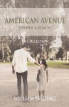 American Avenue: Rhythm & Reason - William Steding