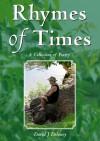 Rhymes of Times - David J. Delaney
