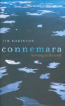 Connemara: Listening to the Wind (Connemara Trilogy #1) - Tim Robinson