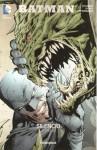 Batman - Silencio #2 - Jeph Loeb, Jim Lee, Alex Sinclair, Scott Williams, Richard Starkings
