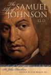 The Life of Samuel Johnson, LL.D. - John Hawkins, O.M. Brack Jr.