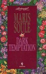 Dark Temptation - Maris Soule