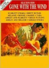 Selections from Gone With the Wind - Jeffrey Sultanof, Max Steiner, Margaret Mitchell, Tony Esposito