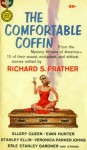 The Comfortable Coffin: A Gold Medal Anthology - Richard S. Prather