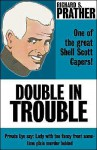 Double in Trouble - Richard S. Prather