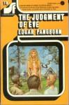 The Judgment of Eve - Edgar Pangborn