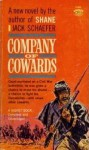 Company of Cowards - Jack Schaefer