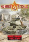 Hammer And Sickle: The Battle For Minsk, Operation Bagration, June July 1944 - Ken Camel, Wayne Turner, Peter Simunovich, John-Paul Brisigotti, Vincent Wai