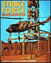 Strike Force: U.S. Marine Corps Special Operations - Agostino von Hassell