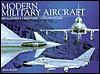 Modern Military Aircraft - Booksales, Robert Jackson