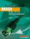 Sound On Sound: Midi For Technophobe - Paul White