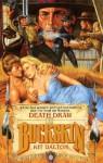 Death Draw - Kit Dalton