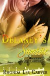 Delaney's Sunrise - Rhonda Lee Carver