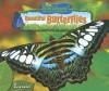 Beautiful Butterflies - Meish Goldish