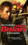 Interception (Don Pendleton's Mack Bolan) - Don Pendleton