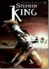 Lobos de Calla (A Torre Negra, #5) - Alda Porto, Stephen King