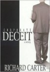 Corporate Deceit - Richard Carter