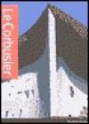 Design Monograph: Le Corbusi - Elizabeth Darling