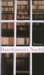 Hutchinson's Nachf. - Geir Pollen, Angelika Gundlach