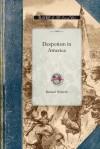 Despotism in America - Richard Hildreth