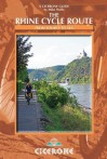 The Rhine Cycle Route: From Source to Sea - Mike Wells