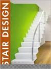 Stair Design - daab