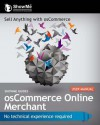 Showme Guides Oscommerce Online Merchant User Manual - Kerry Watson
