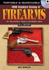 Standard Catalog of Firearms, 2009 (DVD) - Dan Shideler