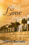 To Fall in Love Again - David Burnett