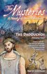 The Dadouchos - David Sheppard, Richard Sheppard