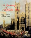 A Treasury of Anglican Art - James B. Simpson