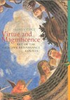 Virtue and Magnificence: Art of the Italian Renaissance Courts - Alison Cole