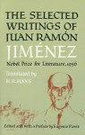 Selected Writings - Juan Ramón Jiménez, Eugenio Florit, H.R. Hays