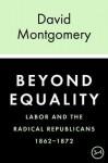 Beyond Equality - David Montgomery