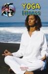 Yoga Fitness - Amie Leavitt