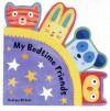 Funtime Friends: My Bedtime Friends - Georgie Birkett