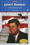 John F. Kennedy - Randy Schultz