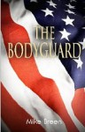 The Bodyguard - Mike Breen