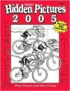 Highlights Hidden Pictures 2005: Volume 1 - Jody Taylor