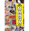 [(A Brief History of Manga: The Essential Pocket Guide to Japanese Pop Culture )] [Author: Helen McCarthy] [May-2014] - Helen McCarthy