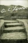 Mero Cristianismo - C.S. Lewis, Veronica Fernandez Muro