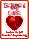 Treasures of the Heart - Jewels of the Quill