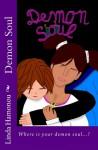 Demon Soul - Linda Hamonou