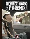 Rendez-vous in Phoenix - Tony Sandoval