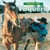 Quiero Ser Vaquero (I Want To Be) - Dan Liebman