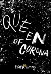 Queen of Corona - Péter Esterházy