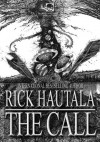 The Call - Rick Hautala, Glenn Chadbourne