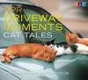 NPR Driveway Moments Cat Tales: Radio Stories That Won't Let You Go - National Public Radio, Scott Simon