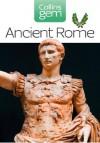 Ancient Rome (Collins Gem) - David Pickering
